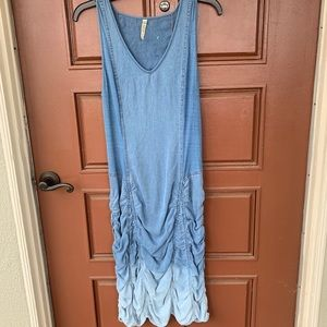XCVI dress